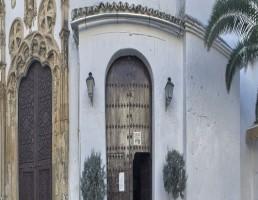 Convento_Santa_Clara_recortada