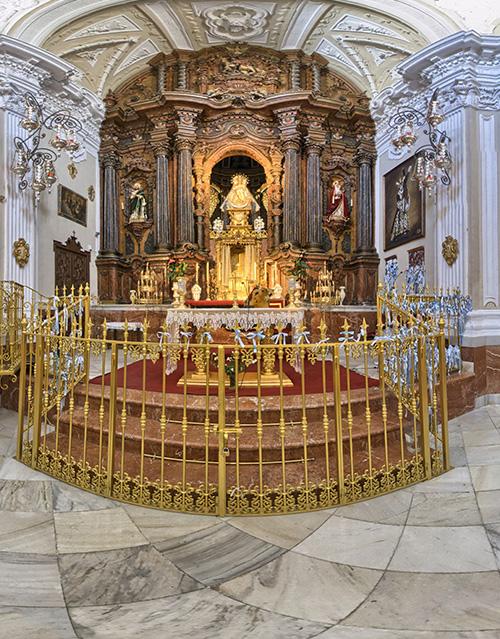 Iglesia_Señora_Concepcion_recortada