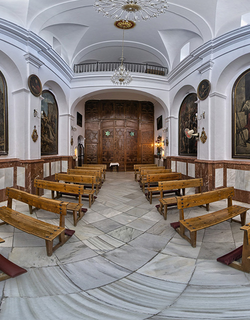 Iglesia_nuestro_padre_jesús_Nazareno_recortada