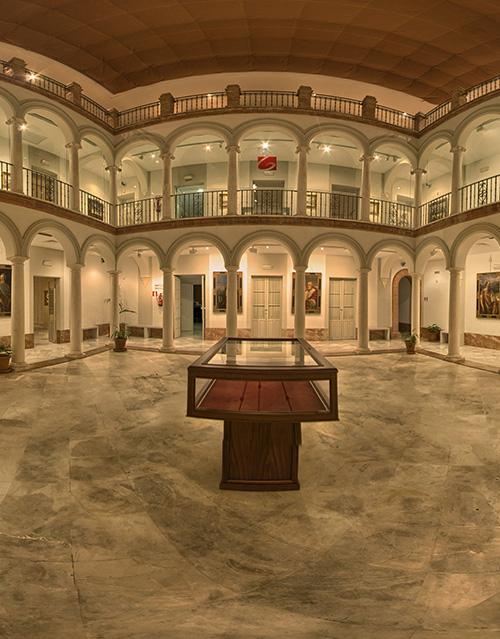 Museo_Garnelo_recortada