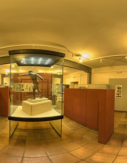 Museo_Historico_Arqueologico_recortada