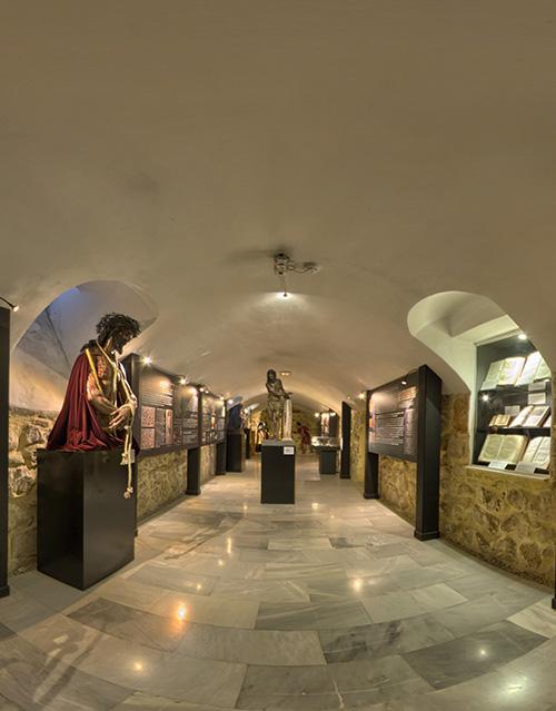Museo_de_la_Pasión_recortada