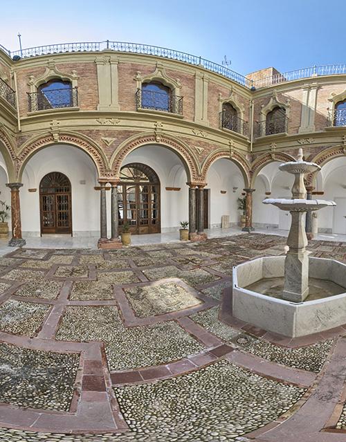 Palacio_Condes_Santa_Ana_recortada