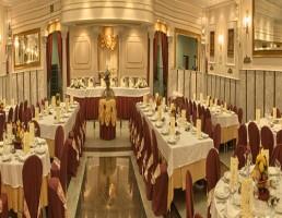 Restaurante_los_Faroles.recortada