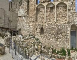 castillo_doña_mencia_recortada
