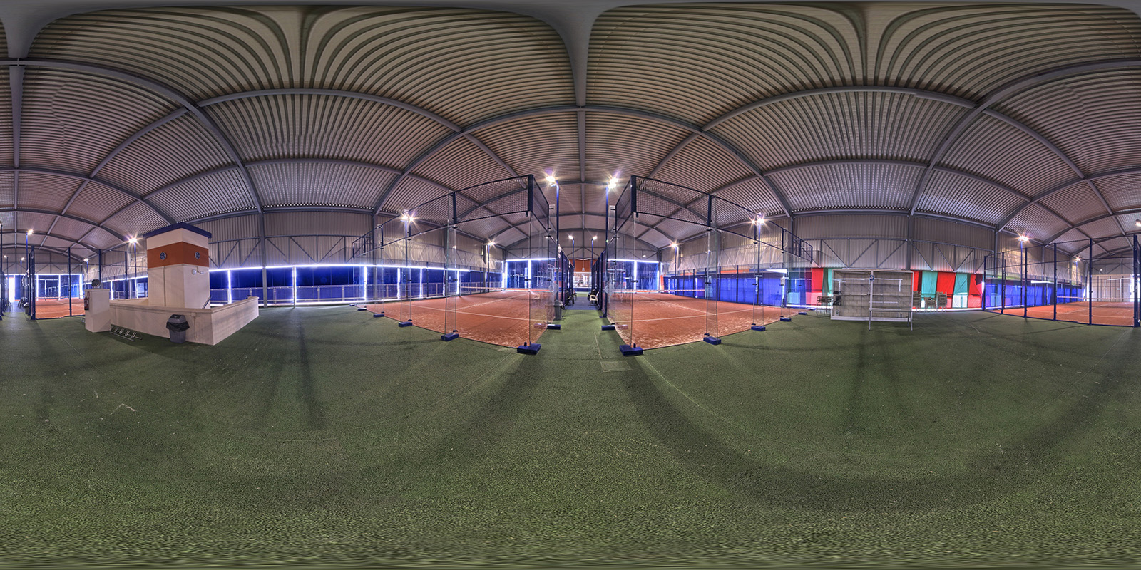 club_padel_silo_recortada