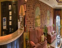 hotel_las_rosas_recortadas