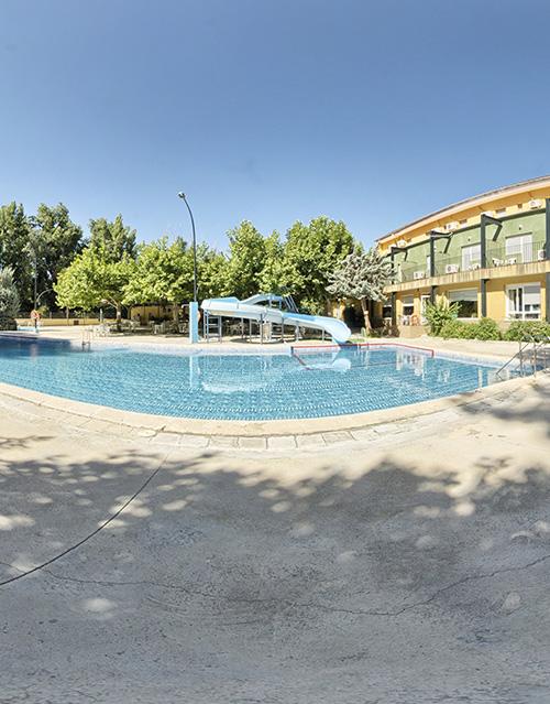 hotel_rio_piscina_recortada