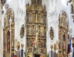 iglesia_asuncion_recortada