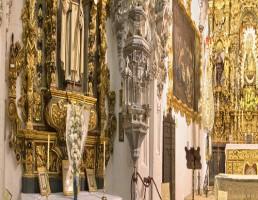 iglesia_aurora_recortada
