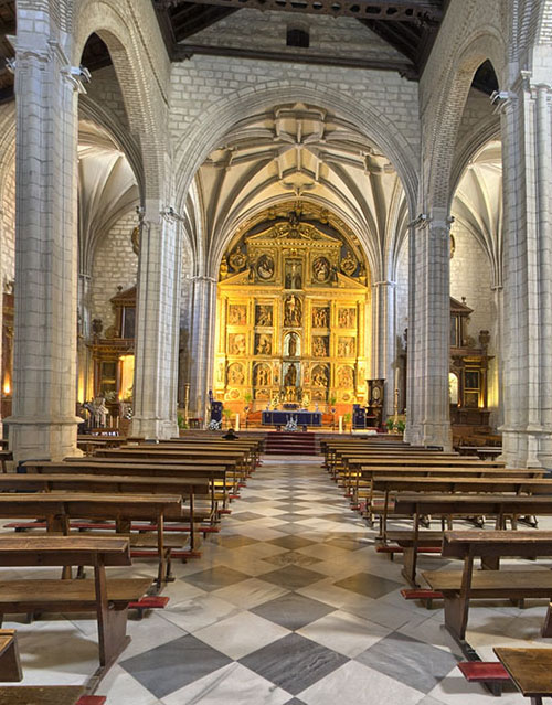 iglesia_san_mateo_recortada