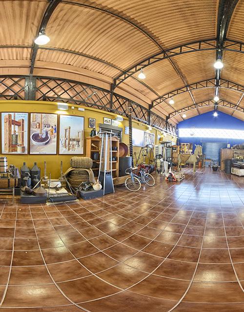 museo_aceite_luque_recortada