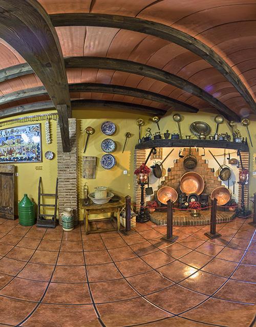 museo_del_jamon_recortada