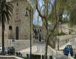 plaza_españa_luque_recortada