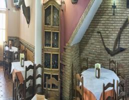 restaurante_los_cabañas_recortada