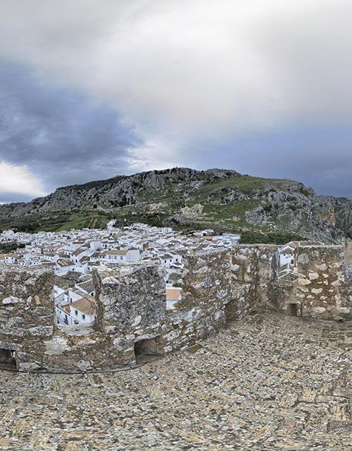 castillo_zuheros_recortada