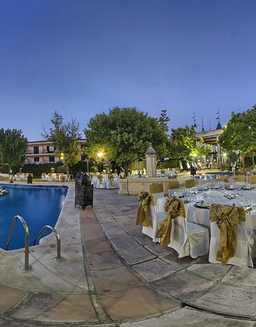 hotel_castillo_montemayor_recortada