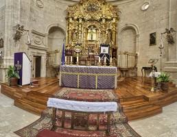 parroquia_iznajar_recortada