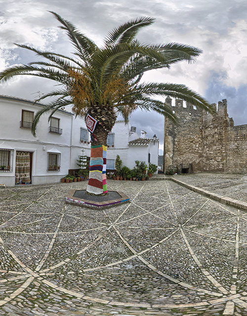 plaza_iznajar_recortada
