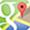 boton-google-maps