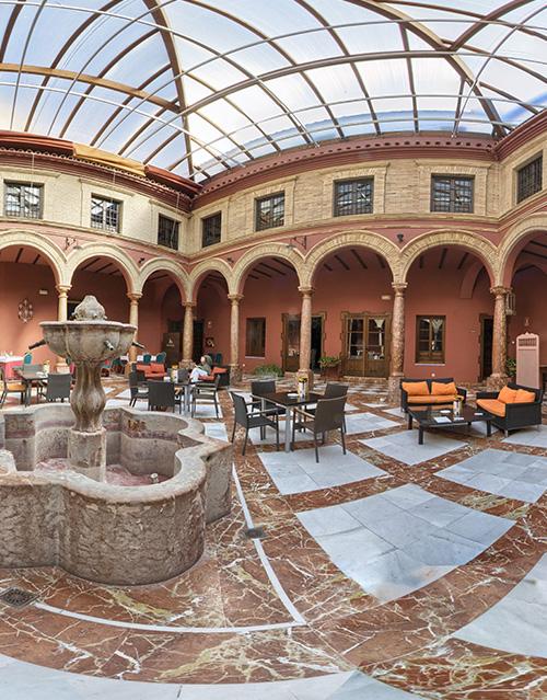hotel_santo_domingo_recortada