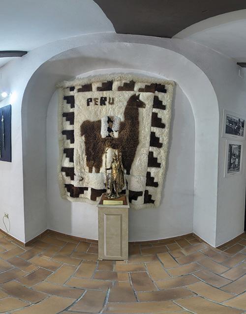 Casa_Inca_Garcilaso_recortada