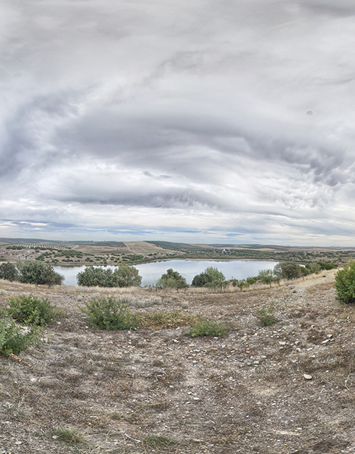 Laguna_de_Tiscar_recortada