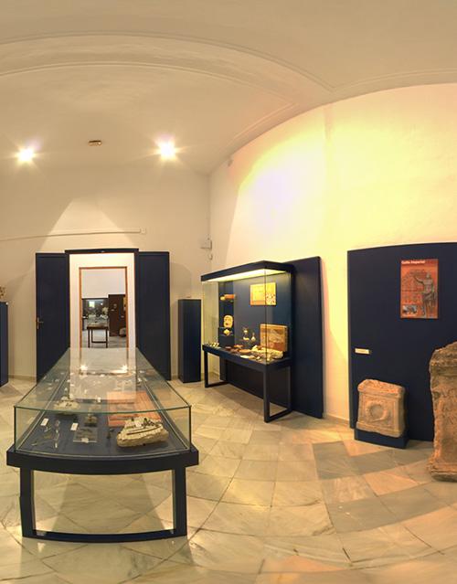 Museo_Arqueologico_recortada