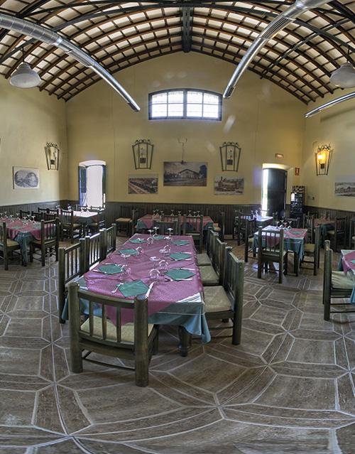 restaurante_la_estacion_recortada