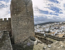 castillo_iznajar_recortada